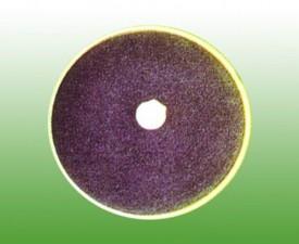 微孔陶瓷曝气器