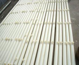 曝气器配套ABS曝气管