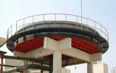 简述气浮机污水处理技术